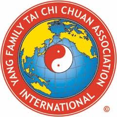 International Yang Family Tai Chi Chuan Association