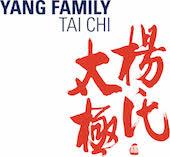 Yang Family Tai Chi